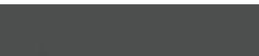 Premiere Speakers Bureau Logo