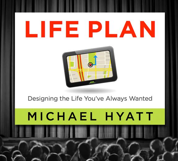 Life Plan Title Slide