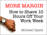 How to Shave 10 Hours Off Your Work Week