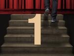 Platform: Number 1