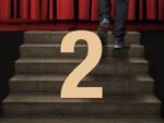 Platform: Number 2