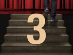 Platform: Number 3