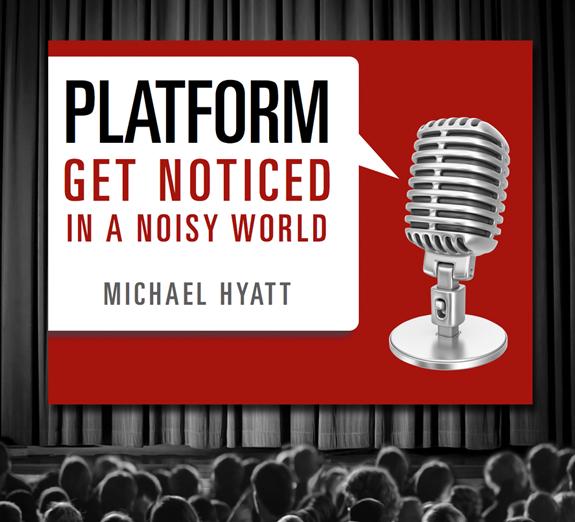 Platform Title Slide