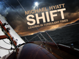 Shift: Leading in Turbulnent Times