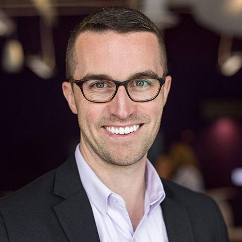 Meet the Michael Hyatt & Company Team - Michael Hyatt