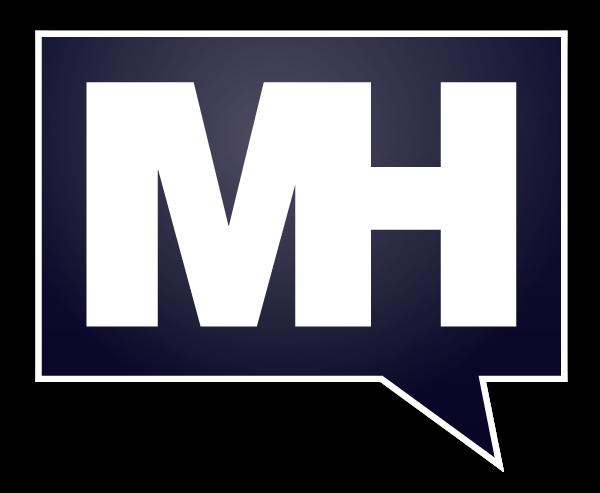 creating your personal life plan michael hyatt pdf