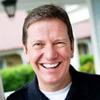 Michael Hyatt's Blog