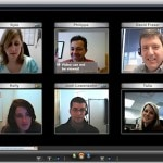Cut Travel Costs with Video Conferencing