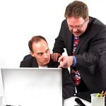 How to Get Your Boss Off Your Back