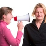 How to Improve Communication Inside Your Company