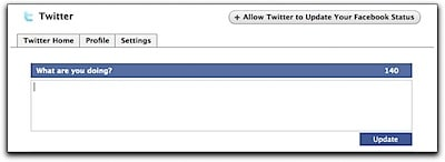 how-to-update-your-facebook-status-wiith-twitter-04