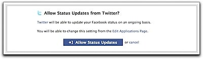 how-to-update-your-facebook-status-wiith-twitter-05