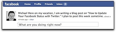 how-to-update-your-facebook-status-wiith-twitter-06