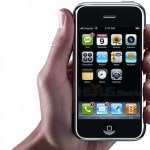My First 30 Days with the iPhone