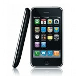 Top 10 Reasons to Buy the New iPhone 3G