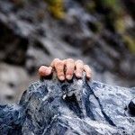 The Necessity of Obstacles, Part 2