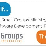 Groups Interactive: Technology That Facilitates Community