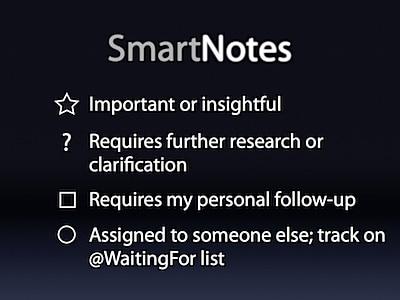 smart-notes.008.jpg
