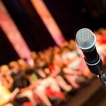 So You Want to Be a Professional Speaker?