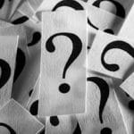 20 Questions to Ask Other Leaders