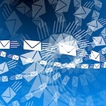 Yes, You Can Stay on Top of E-mail