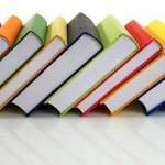 Book Review Friday: My Top Ten Favorite Business Books