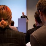 5 Rules for More Effective Presentations