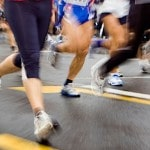 Seven Reasons to Run the Half Marathon