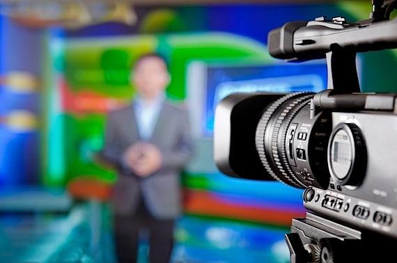 Photo courtesy of ©iStockphoto.com/craftvision, Image #5620177
