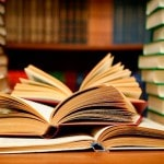 My Ten Favorite Business Books