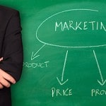 How to Launch a Viral Marketing Campaign