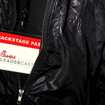 You're Invited Backstage to the Chick-fil-A Leadercast