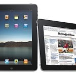 The iPad: An Elegant Solution in Search of a Problem