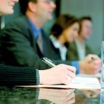 Seven Rules for More Effective Meetings