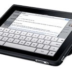 How to Use Evernote with an iPad to Take Meeting Notes