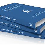 The Thomas Nelson Way