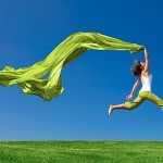10 Practical Ways to Boost Your Energy Level