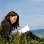 In Defense of Self-Help Books