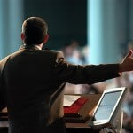 The 10 Psychological Stages of Public Speaking