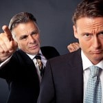 Three Lessons I Learned from Getting Fired