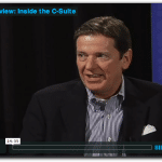 Candid Answers to Tough Leadership Questions: An Interview