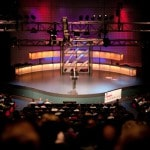 Why You Don't Want to Miss the 2011 Chick-fil-A Leadercast