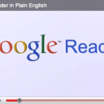 How to Use Google Reader to Keep Up with Your Favorite Blogs
