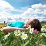 Three Benefits of God-sized Dreams