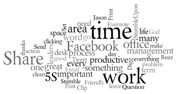 wordle-graphic-for-november-2010.jpg