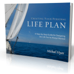 Are You Ready to Start Living Your Life On Purpose?