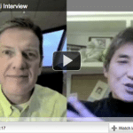 An Interview with Guy Kawasaki, Author of Enchantment