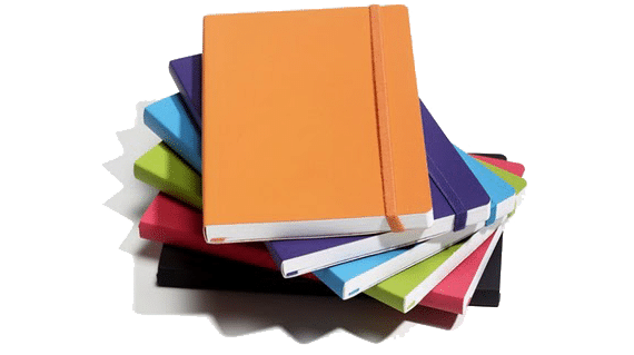 Ecosystem Author Journal