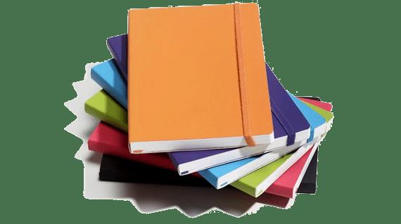 Ecosystem Author Journal