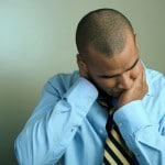 Thirteen Ways to Frustrate Your Employees